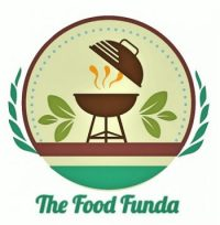 The Food Funda